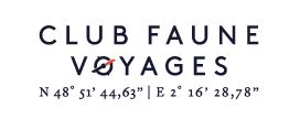 Club Faune Voyages