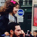 voyage europe avec enfants