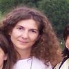 Maria61