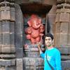 Shriram Rajaram