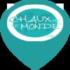 ChauxMeLeMonde