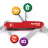 Webmaster Routard