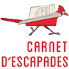 Carnetdescapades.com