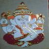 Ganeshainde