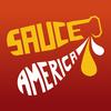 SauceAmerica