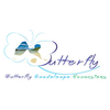 Butterfly  Excursions
