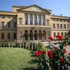 Museo del Poggio