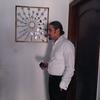 Saad Naci