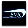 BVR - Resort Phuket
