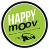 Happymoov Lille