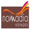 Nomadia Voyages