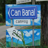 Can Banal