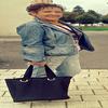 Fatou Bintou