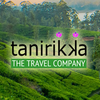 Tanirikka - The Travel Company