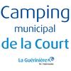 CampingMunicipaldelaCourt