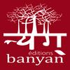 jyanto