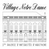 Village Notre Dame