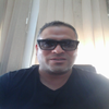 Mohamed Fethi