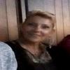 Nanou Hennelle