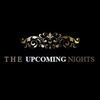 THEUPCOMINGNIGHTS
