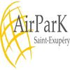 AirParK St Exupéry