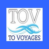 tovoyages
