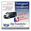 AlpiTransferts