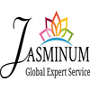 Jasminum Services