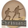 Chrissand