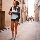 Carte tourisme Cuba avec Jetair Belgique : Forum Cuba   Routard.com