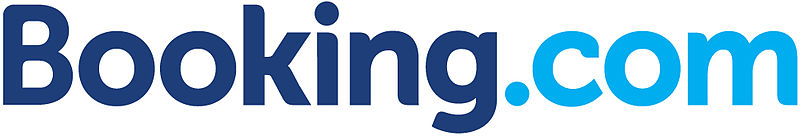 Réserver avec Booking - Albergo Marin