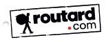 Routard.com, guides de voyage en ligne
