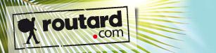 Routard.com, guides de voyage en ligne