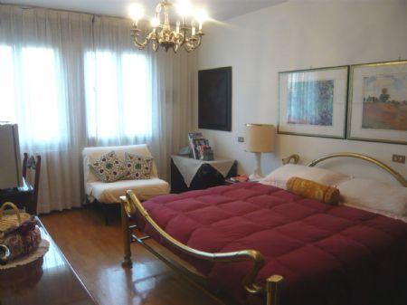 Photo hotel B&B Poeta