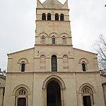 Saint Martin d'Ainay