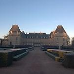 Château de Drée