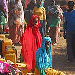 Couleurs d'Ethiopie