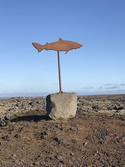 Ouest de l'Islande