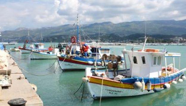 Retour Crète Est avril 2019 Gini78