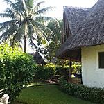 Les Datchi Cottages