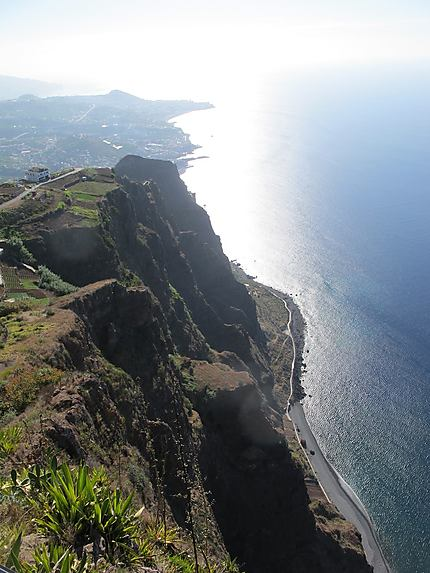 Cabo Girao