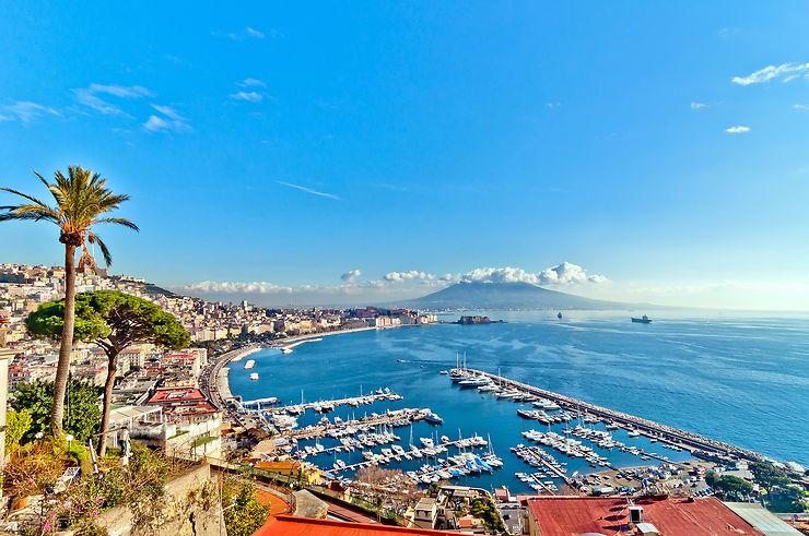 Covid-19 - Italie : pass sanitaire mis en place dès le 6 août