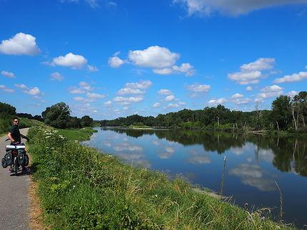 Le fleuve royal