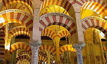 Córdoba (Cordoue)