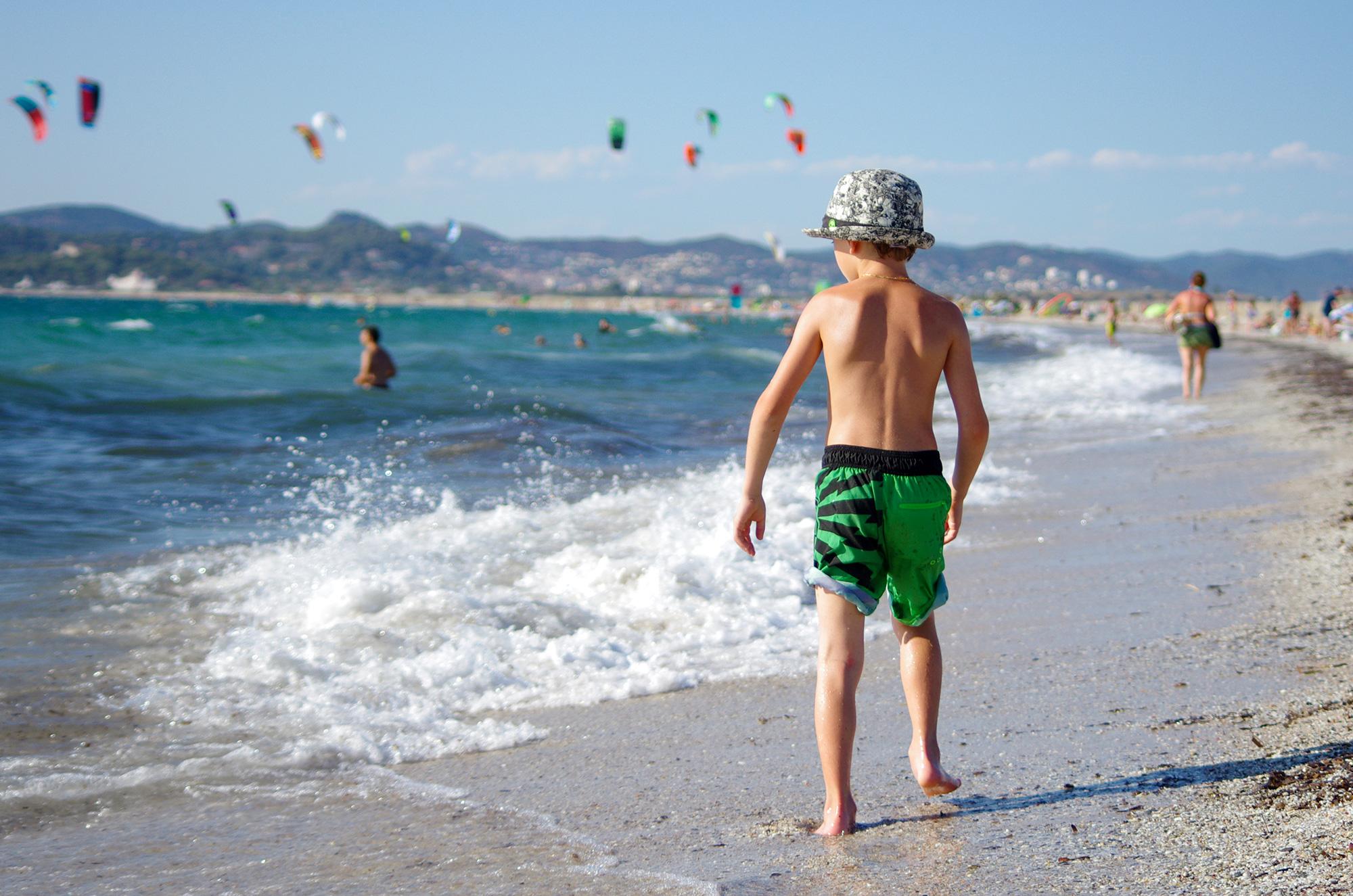 Tourisme : Vacances en France et annulations de réservations possibles cet été - Routard.com