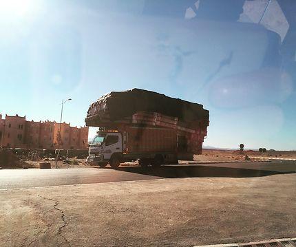 L'optimisation selon les Marocains