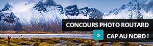 Concours Cap au Nord