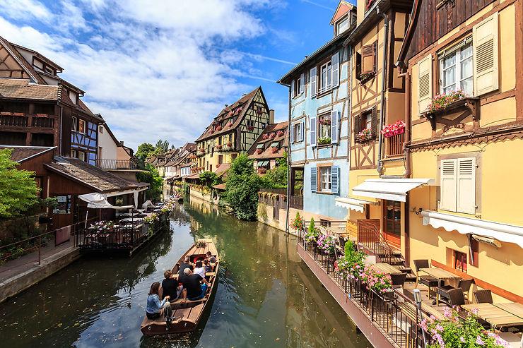 Palmarès - Quelles sont les régions les plus accueillantes de France ?