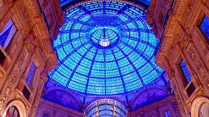 Galleria Emanuelle Vittorio II