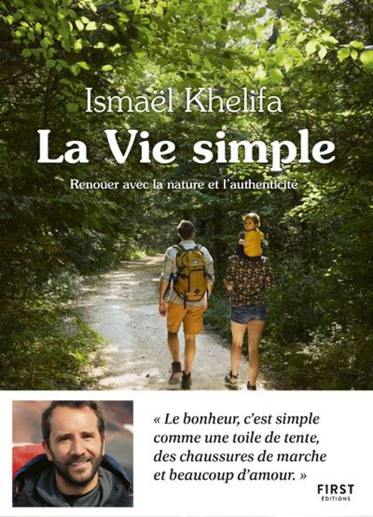 La Vie simple
